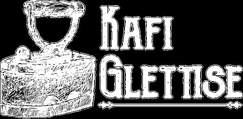Kafi Glettise